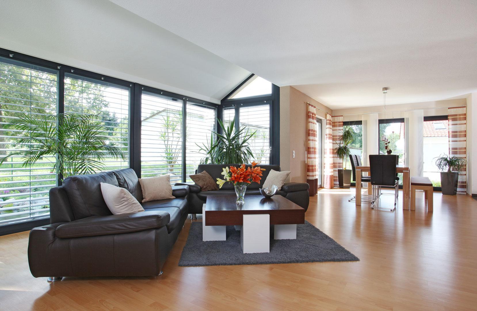 finowro woziesszi2 w. Black Bedroom Furniture Sets. Home Design Ideas