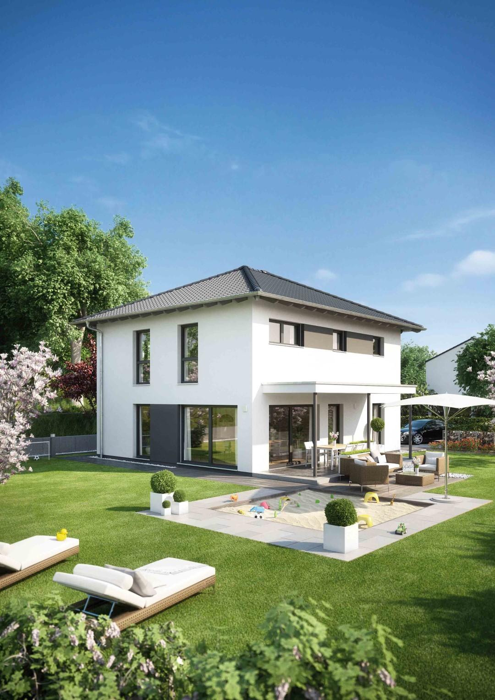 medley 3 0 300 b w v35 01w. Black Bedroom Furniture Sets. Home Design Ideas