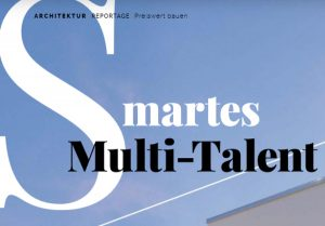 bauen-4-5-2018-smartes-multi-talent-180315-1