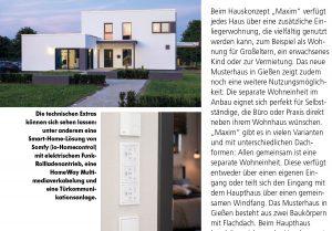 das-einfamilienhaus-9-10-2017-musterhaus-maxim-170816-1