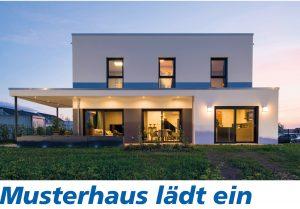 unser-haus-8-9-2017-musterhaus-laedt-ein-maxim-giessen-170726-2-1